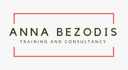 Anna Bezodis Training and Consultancy