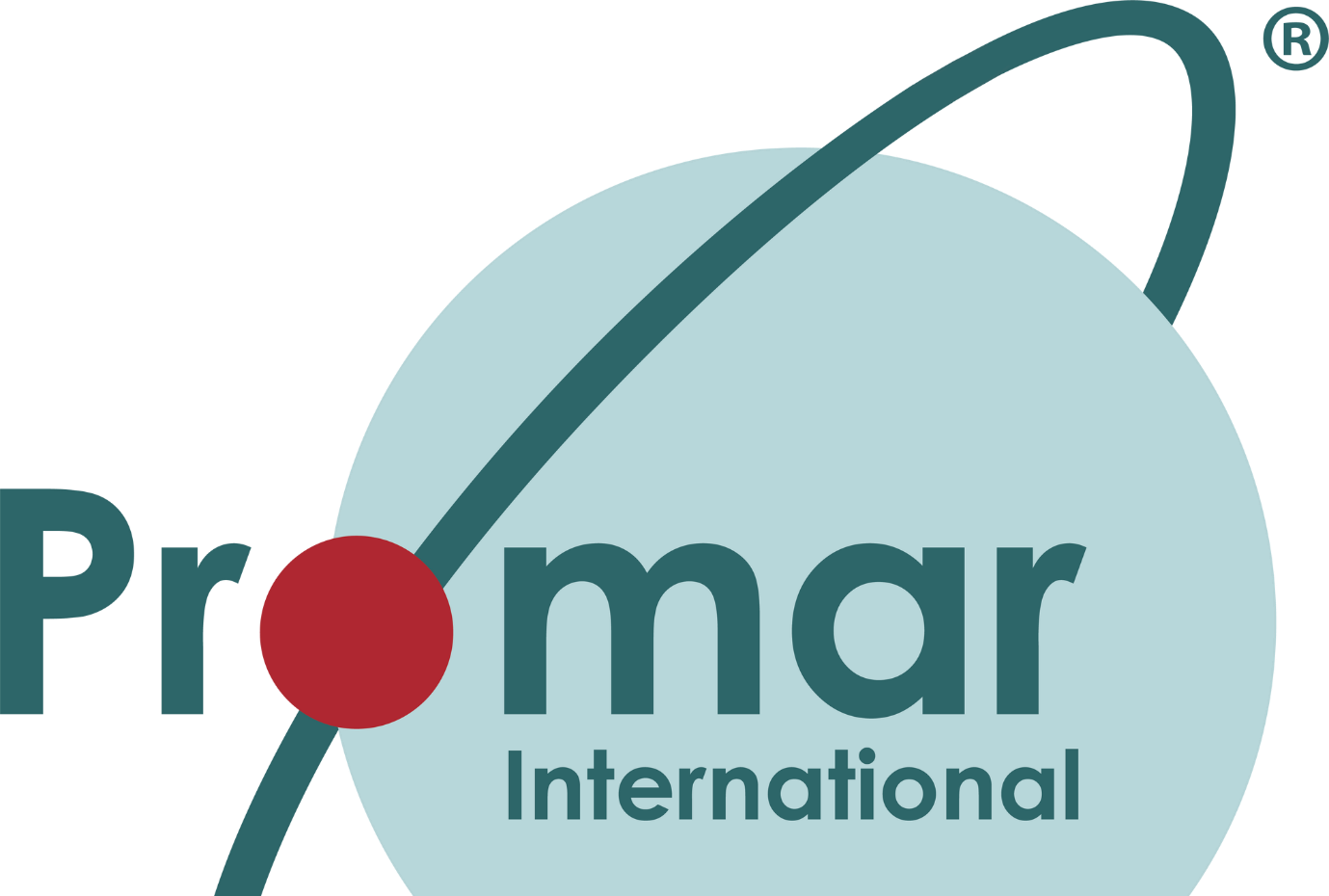 Promar International