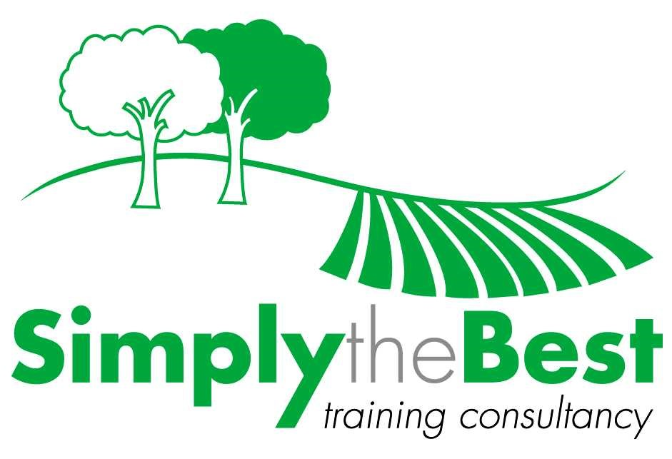 Simply The Best Training Consultancy Ltd