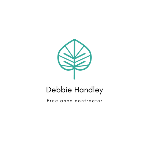 Debbie Handley